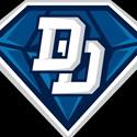 Darmstadt Diamonds - Darmstadt Diamonds B-Jugend