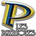 Roger-Comtois  - Patriotes de Roger-Comtois Cadet Division2