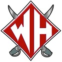 Wade Hampton High School - Boys Varsity Football