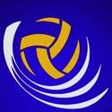 Stony Point High School - Varsity Volleyball