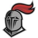 Crossings Christian High School - Boys Varsity Football