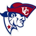 University of the Cumberlands - University of the Cumberlands Football