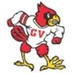 Grand Valley High School - Boys Varsity Football