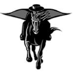 Pharr-San Juan-Alamo North High School - Girls' Varsity Basketball - New
