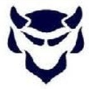 Elbert County High School Logo