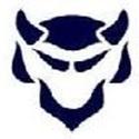 Elbert County High School - Varsity Basketball