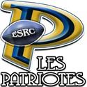 Roger-Comtois  - Patriotes de Roger-Comtois Juvénile Division 1