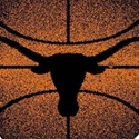 Vega High School - Boys' Varsity Basketball - New
