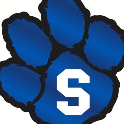 Saltillo High School - Varsity Football