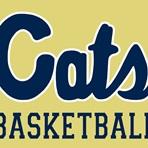 Seneca High School - Boys' Varsity Basketball