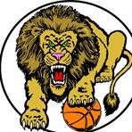 Ouachita Parish High School, LA - Girls' Varsity Basketball