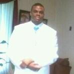 Derrick Dunlap