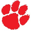 Rabun County High School - Boys Varsity Football