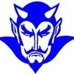 Cordova High School - Cordova Boys' Varsity Basketball