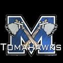 Merrimack High School - Merrimack Varsity Football