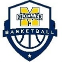 Archbishop Moeller High School - Varsity Boys Basketball