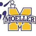 Archbishop Moeller High School - Junior Varsity Basketball