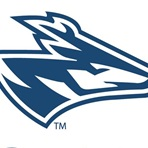 University of Nebraska at Kearney - UNK Football