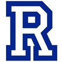 Rootstown High School - Boys Varsity Football