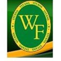 West Forsyth High School - Field Hockey - 2011