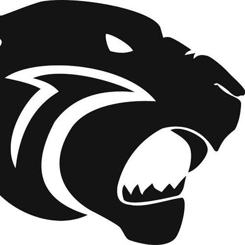 Wicksburg High School - Boys Varsity Football