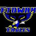 Etowah High School - Boys Varsity Soccer