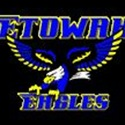 Etowah High School - Girls Varsity Soccer