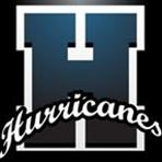 Huntingtown High School - Huntingtown Boys' Varsity Basketball