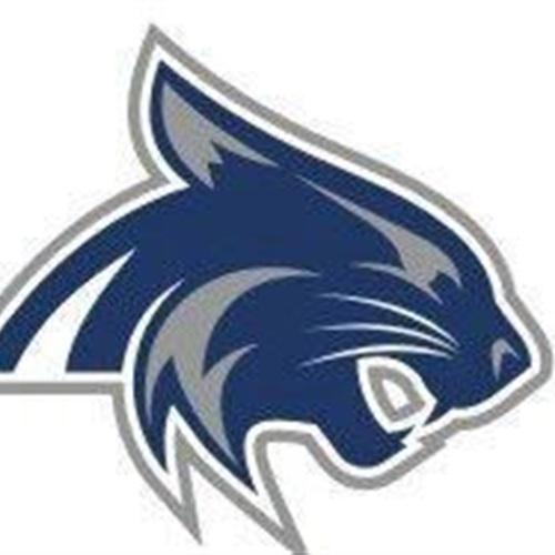 Bishop O'Byrne Bobcats - Bishop O'Byrne Bobcats Football