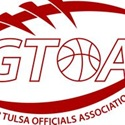Greater Tulsa Officials Association - GTOA Football Officials