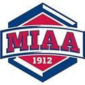 MIAA Football Officials - MIAA Football Officials