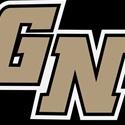 Grayslake North High School - Boys Freshman Football