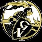 Grayslake North High School - Boys' Varsity Baseball