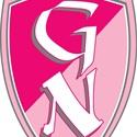 Grayslake North High School - Girls Varsity Soccer