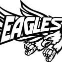 Adams High School - Freshman Football