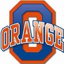 Olentangy Orange High School - Boys Varsity Lacrosse
