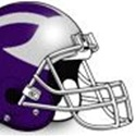Downers Grove North - Sophomore Football