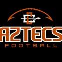 Copper Canyon High School - Boys' Freshman Football