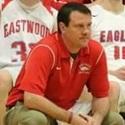 Eastwood High School - Junior Varsity Basketball