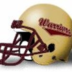 Warriors - Boys' Varsity Football