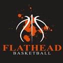 Flathead High School - Flathead Boys' Varsity Basketball