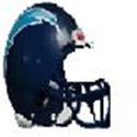 Bureau Valley High School - Boys Varsity Football