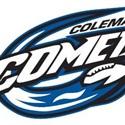 Coleman High School - Boys Varsity Football