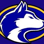 Sutter Jr. Huskies - NorCalFed - Jr. Midget