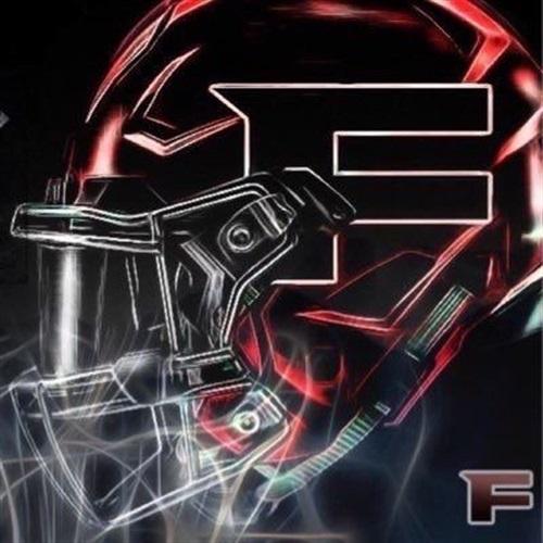 Fulton High School - Boys Varsity Football