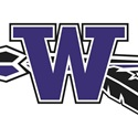 Warrenton High School - Warrenton Varsity Football