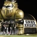 Grayslake North High School - Grayslake North Varsity Football