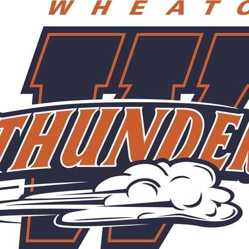 Wheaton College - Mens Varsity Football