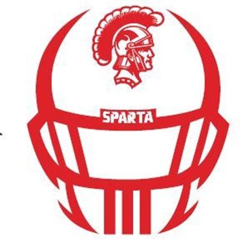 Sparta High School - Boys Varsity Football