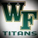 West Forsyth High School - 2014 V Boys Lacrosse